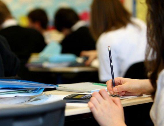 Konsultacje w szkole - wytyczne