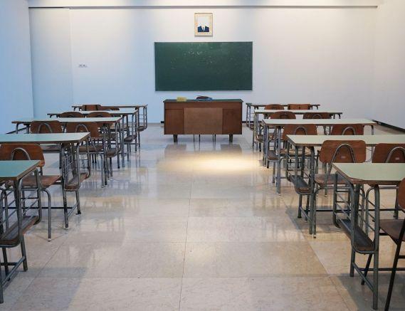 Wytyczne dotyczące organizowania i przeprowadzania w 2020 r. egzaminu potwierdzającego kwalifikacje w zawodzie
